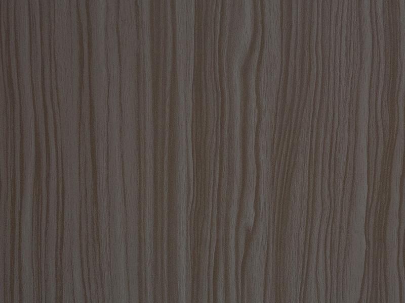 drvene mdf zidne obloge dobar izbor. Black Bedroom Furniture Sets. Home Design Ideas